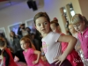 taniec-szkola-bailamos-bydgoszczwigilia-2013-17