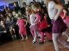 taniec-szkola-bailamos-bydgoszczwigilia-2013-18
