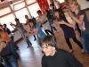 studio-tanca-bailamos-linowski-bydgoszcz-warsztaty-dla-nauczycieli-7