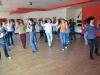 studio-tanca-bailamos-linowski-bydgoszcz-warsztaty-dla-nauczycieli-87