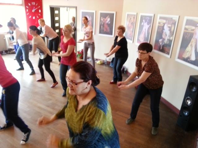 studio-bailamos-linowski-bydgoszcz-warsztaty-dla-nauczycieli-2013-4