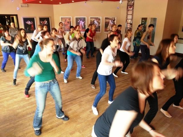 studio-bailamos-linowski-bydgoszcz-warsztaty-dla-nauczycieli-2013-7