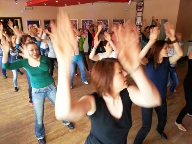 studio-bailamos-linowski-bydgoszcz-warsztaty-dla-nauczycieli-2013-9