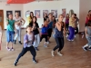 Warsztaty Hip Hop Studio Tańca Bailamos 2