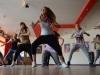 Warsztaty Hip Hop Studio Tańca Bailamos 9