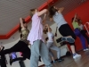 Warsztaty Hip Hop Studio Tańca Bailamos 14