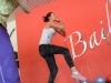 Warsztaty Hip Hop Studio Tańca Bailamos 17