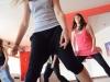 Warsztaty Hip Hop Studio Tańca Bailamos 18