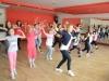 Warsztaty Hip Hop Studio Tańca Bailamos 24