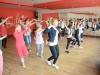 Warsztaty Hip Hop Studio Tańca Bailamos 25