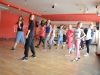 Warsztaty Hip Hop Studio Tańca Bailamos 26