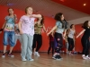 Warsztaty Hip Hop Studio Tańca Bailamos 31
