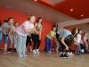 Warsztaty Hip Hop Studio Tańca Bailamos 32