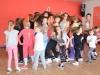 Warsztaty Hip Hop Studio Tańca Bailamos 37