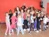 Warsztaty Hip Hop Studio Tańca Bailamos 38