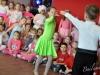 studio-tanca-bailamos-wigilia-2013-dzieci-001