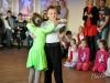 studio-tanca-bailamos-wigilia-2013-dzieci-002