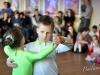 studio-tanca-bailamos-wigilia-2013-dzieci-003