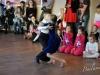 studio-tanca-bailamos-wigilia-2013-dzieci-004