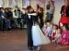 studio-tanca-bailamos-wigilia-2013-dzieci-008