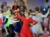 studio-tanca-bailamos-wigilia-2013-dzieci-011