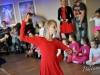 studio-tanca-bailamos-wigilia-2013-dzieci-013