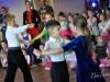 studio-tanca-bailamos-wigilia-2013-dzieci-014