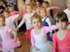 studio-tanca-bailamos-wigilia-2013-dzieci-021