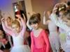 studio-tanca-bailamos-wigilia-2013-dzieci-023