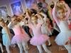 studio-tanca-bailamos-wigilia-2013-dzieci-024