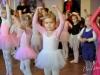 studio-tanca-bailamos-wigilia-2013-dzieci-025