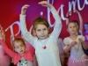 studio-tanca-bailamos-wigilia-2013-dzieci-026