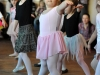 studio-tanca-bailamos-wigilia-2013-dzieci-029