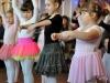 studio-tanca-bailamos-wigilia-2013-dzieci-030