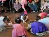 studio-tanca-bailamos-wigilia-2013-dzieci-034