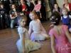 studio-tanca-bailamos-wigilia-2013-dzieci-036