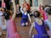 studio-tanca-bailamos-wigilia-2013-dzieci-037