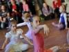 studio-tanca-bailamos-wigilia-2013-dzieci-038