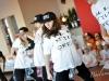 taniec-hip-hop-szkola-bailamos-bydgoszcz-wigilie-2013-16