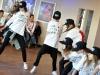 taniec-hip-hop-szkola-bailamos-bydgoszcz-wigilie-2013-17