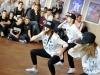 taniec-hip-hop-szkola-bailamos-bydgoszcz-wigilie-2013-20