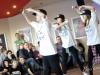 taniec-hip-hop-szkola-bailamos-bydgoszcz-wigilie-2013-23