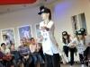 taniec-hip-hop-szkola-bailamos-bydgoszcz-wigilie-2013-25