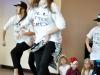 taniec-hip-hop-szkola-bailamos-bydgoszcz-wigilie-2013-27