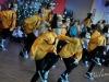 taniec-hip-hop-szkola-bailamos-bydgoszcz-wigilie-2013-63