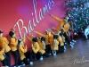 taniec-hip-hop-szkola-bailamos-bydgoszcz-wigilie-2013-65