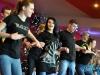 taniec-hip-hop-szkola-bailamos-bydgoszcz-wigilie-2013-68