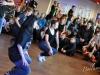 taniec-hip-hop-szkola-bailamos-bydgoszcz-wigilie-2013-71