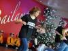 taniec-hip-hop-szkola-bailamos-bydgoszcz-wigilie-2013-74