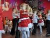 taniec-maluchy-szkola-bailamos-bydgoszcz-wigilie-2013-57